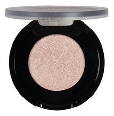 Тени для век Eye Color Glow Powder Eyeshadow 2г: Rose Gold