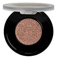 Купить Тени для век Eye Color Metallic Powder Eyeshadow 2г: Spark, SENNA