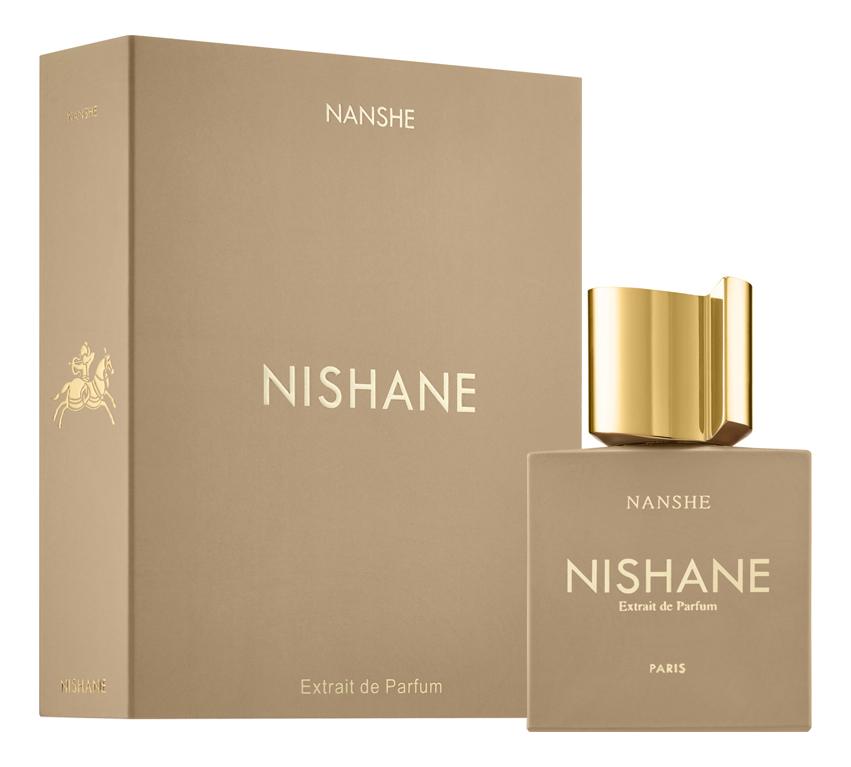 Купить Nanshe: духи 100мл, Nishane