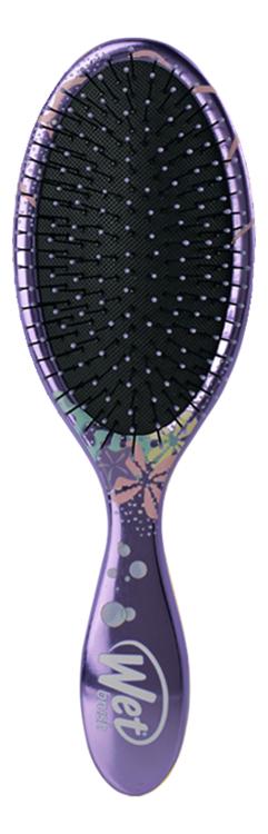 Купить Щетка для спутанных волос Disney Princess Wholehearted Detangler Brush Ariel, Wet Brush
