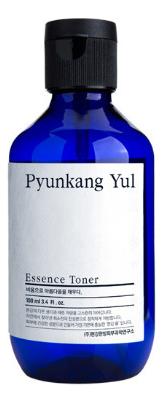 Тонер-эссенция для лица с экстрактом корня астрагала Essence Toner: Тонер-эссенция 100мл тонер для лица с пробиотиками pro balance biotics toner 100мл