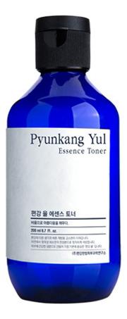 Купить Тонер-эссенция для лица с экстрактом корня астрагала Essence Toner: Тонер-эссенция 200мл, Pyunkang Yul