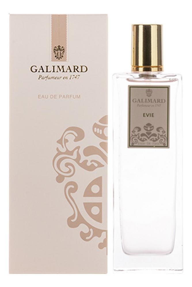 Купить Evie: парфюмерная вода 100мл (новый дизайн), Galimard