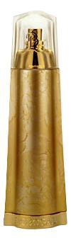 Gold pour elle: туалетная вода 100мл уценка
