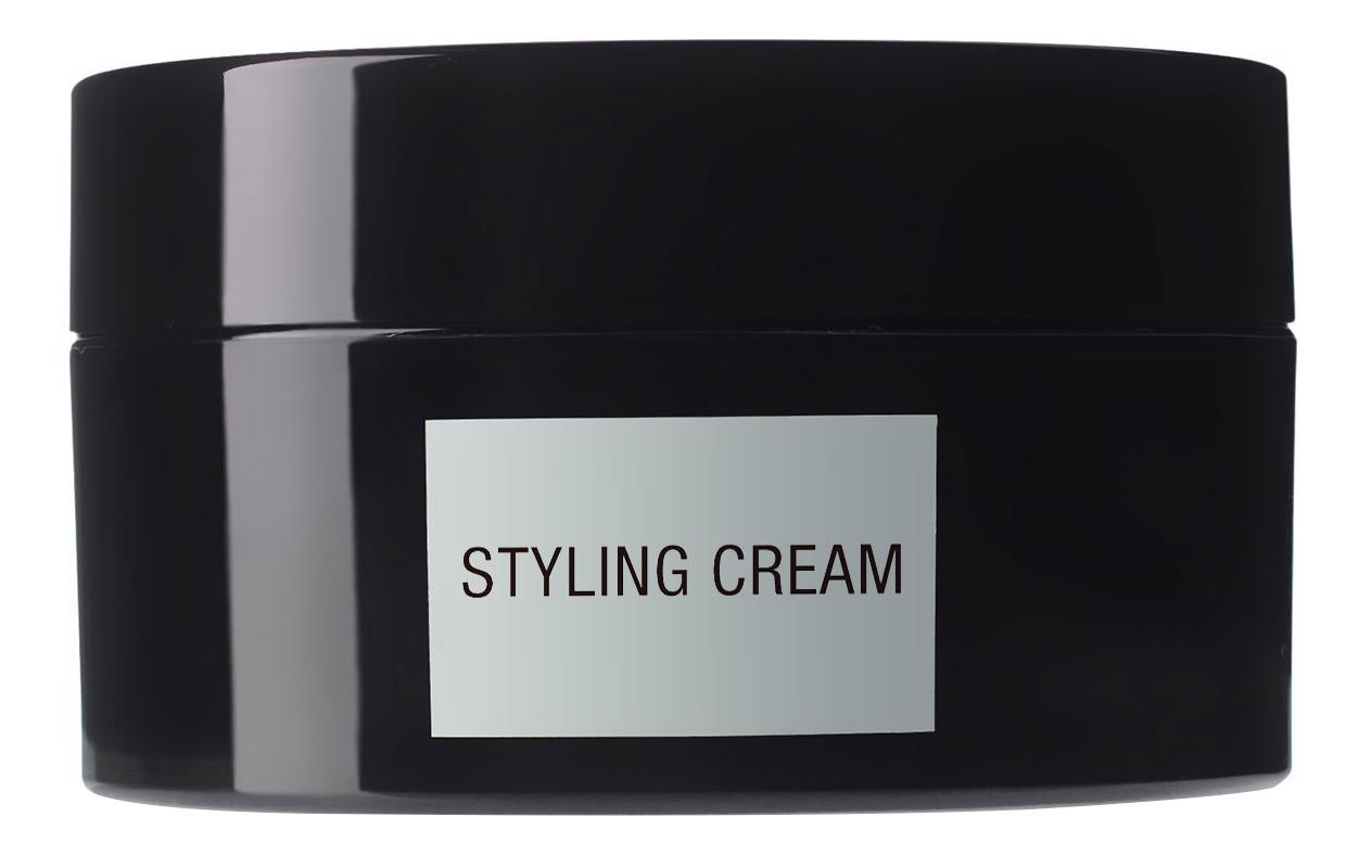 Крем для укладки волос Styling Cream 70мл