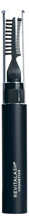 Купить Прозрачный моделирующий гель для бровей с пептидами Hi-Def Brow Gel: Гель 7, 4мл, RevitaLash