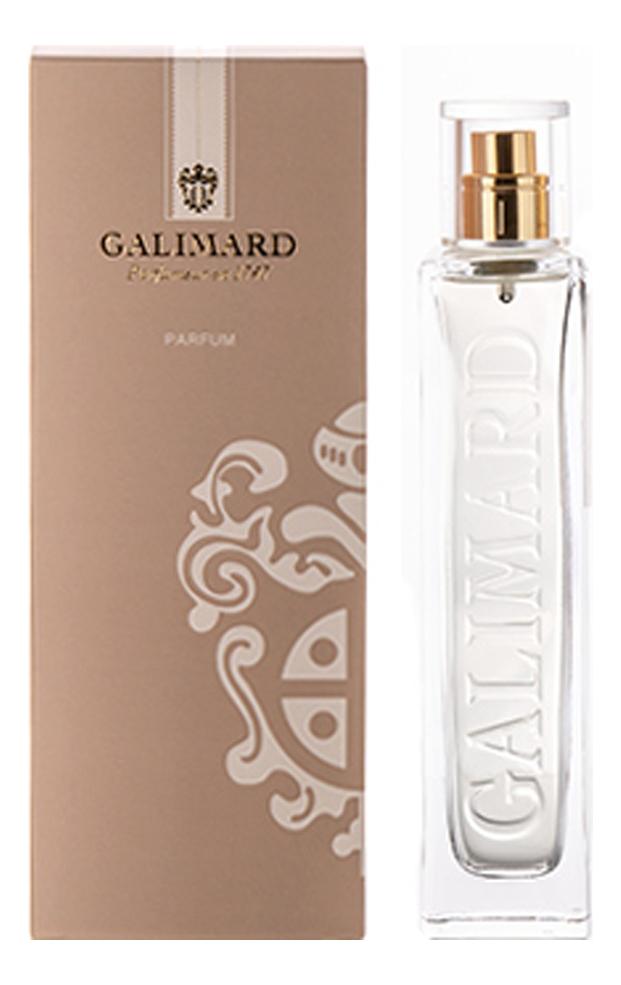 Galimard Feminissime: духи 100мл (новый дизайн) недорого