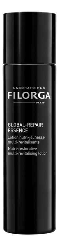 Купить Питательный омолаживающий лосьон для лица Global-Repair Essence 150мл, Filorga