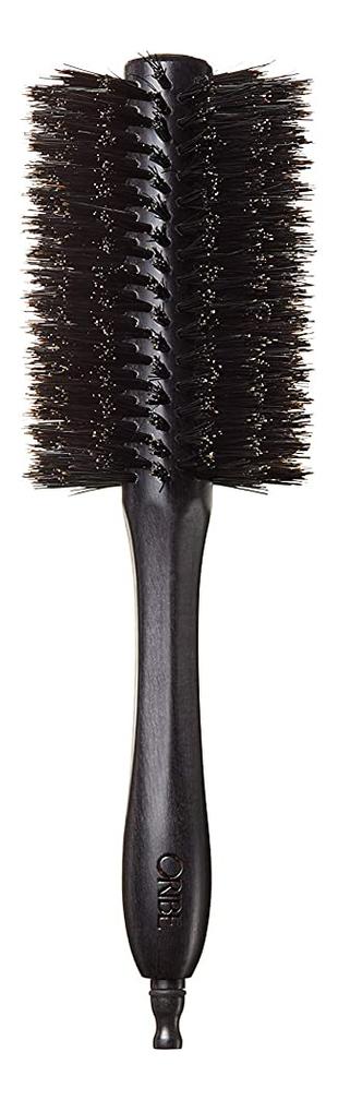 Щетка-брашинг для волос Бесподобный Объем Large Round Brush (большая)