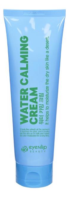 Крем для лица Water Calming Cream 200мл, Eyenlip  - Купить
