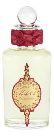Penhaligon's Malabah: парфюмерная вода 2мл фото