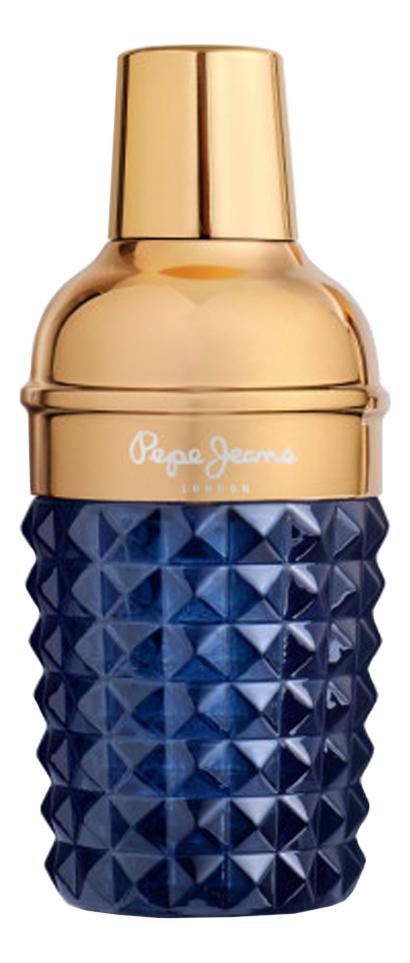 Купить Celebrate For Him: парфюмерная вода 30мл, Pepe Jeans London