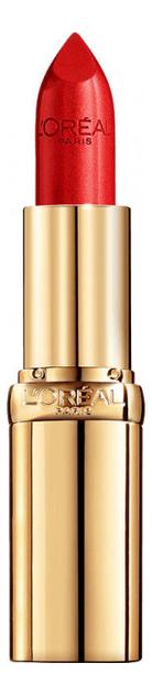 Купить Помада для губ Color Riche 4, 5мл: 123 Madame, L'oreal