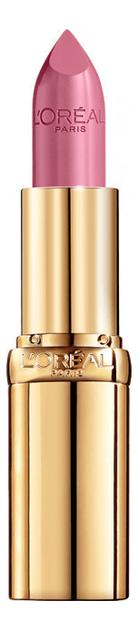 Купить Помада для губ Color Riche 4, 5мл: 129 Montmartre, L'oreal