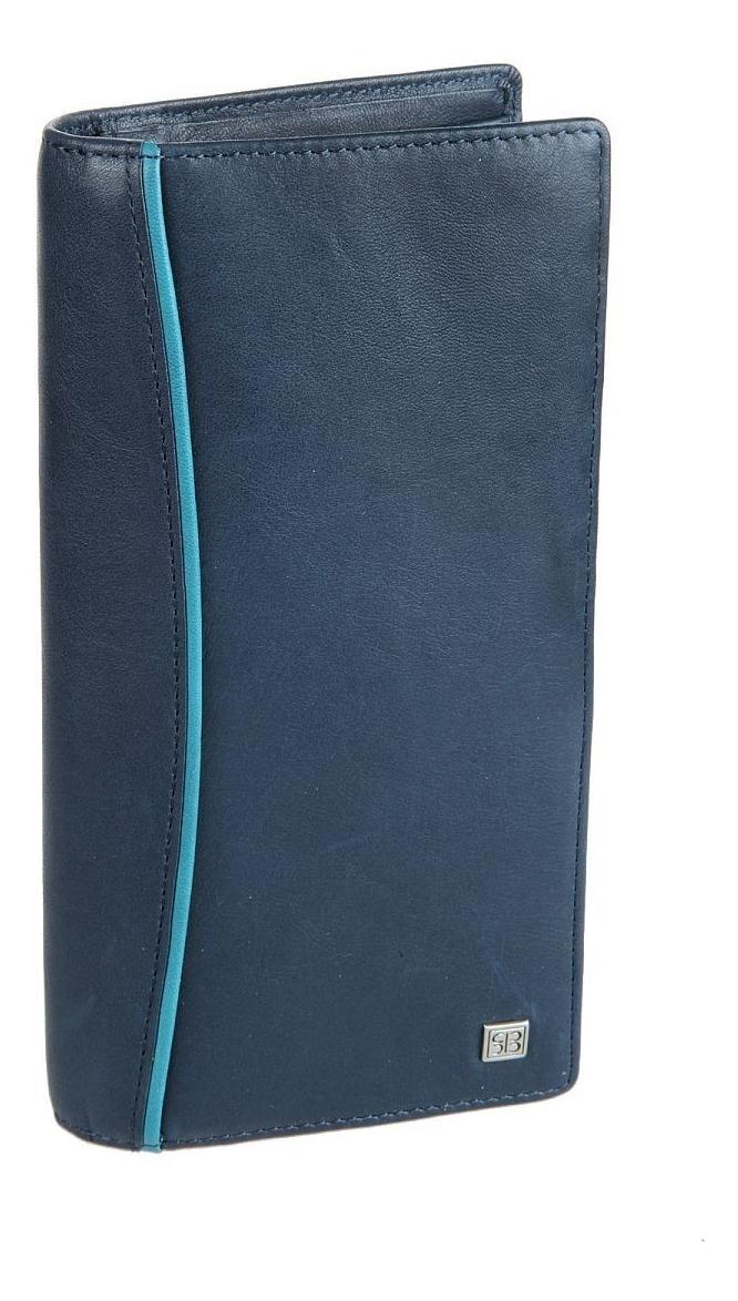 Фото - Портмоне Arezzo Jeans 1462 портмоне indigo jeans 533 синее