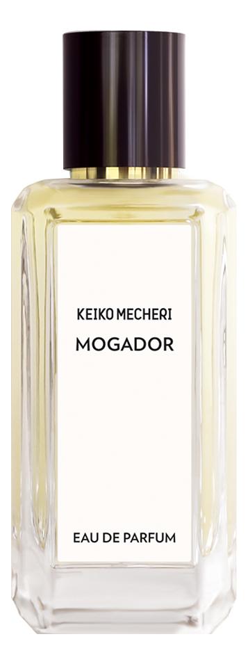 Купить Keiko Mecheri Mogador: парфюмерная вода 75мл