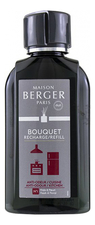 Maison Berger Paris Аромат для диффузора Anti-Odor For Kitchen №1 200мл