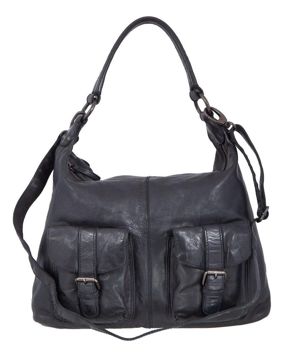 Женская сумка Black 4203342 cover for avtodokumentov and passport gianni conti 708454 black