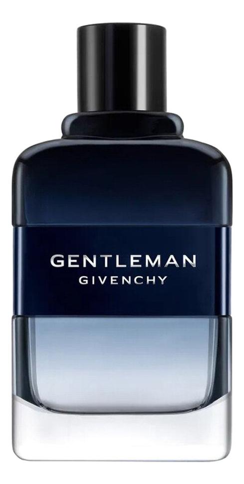Купить Gentleman Intense: туалетная вода 60мл, Givenchy