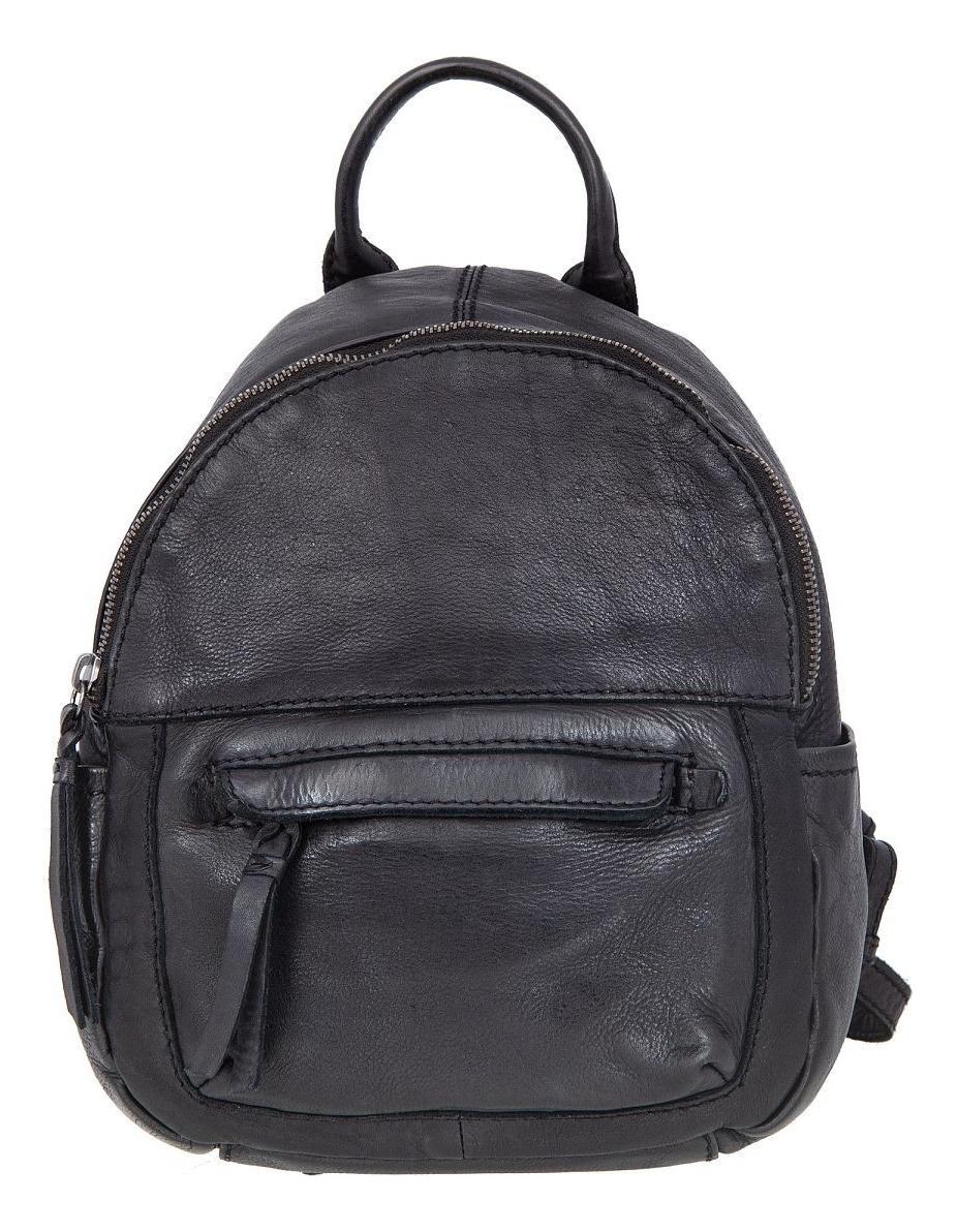 Купить Женский рюкзак Black 4294873, Gianni Conti