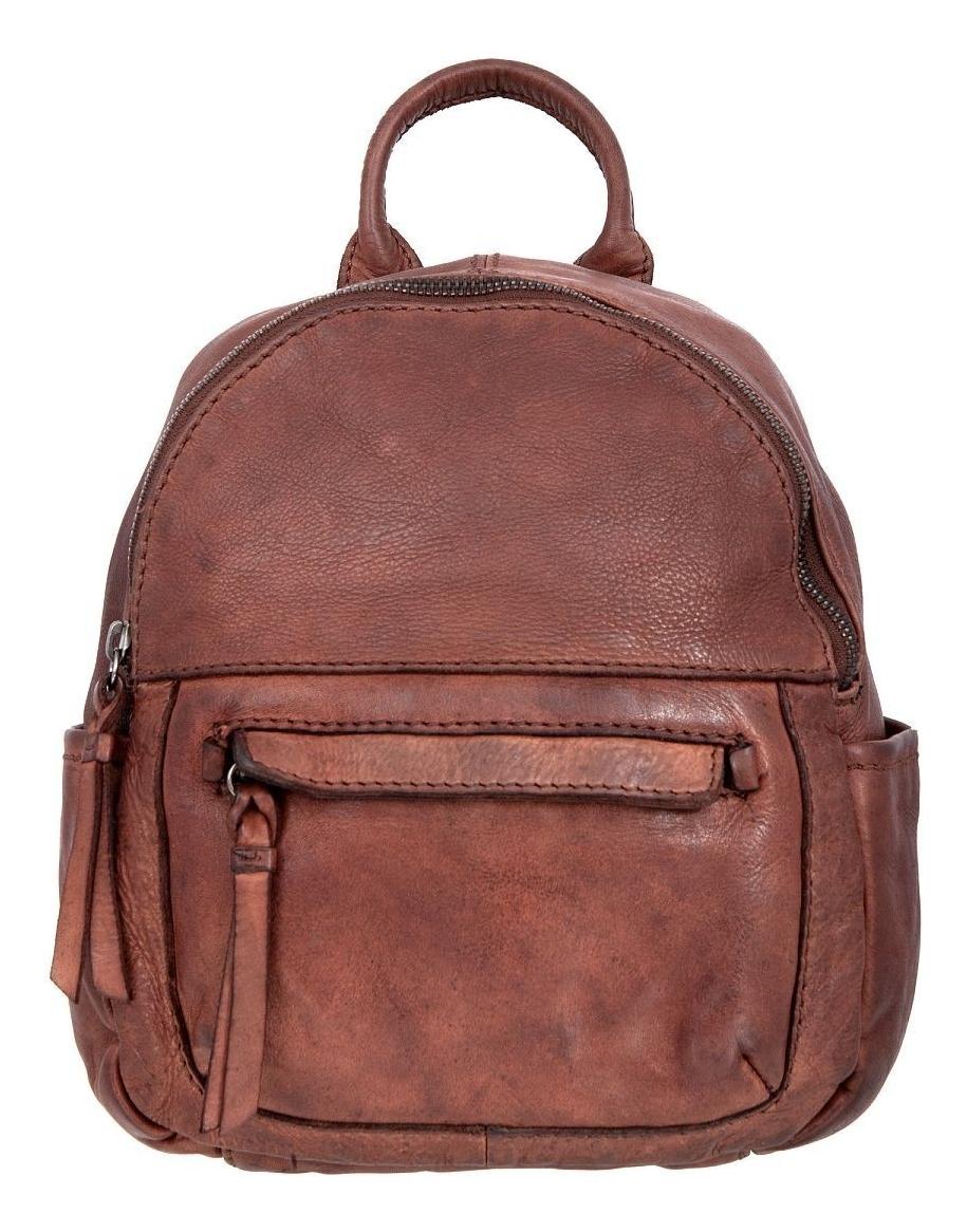 Купить Женский рюкзак Chocolate 4294873, Gianni Conti