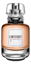 Givenchy L'Interdit Edition Millesime