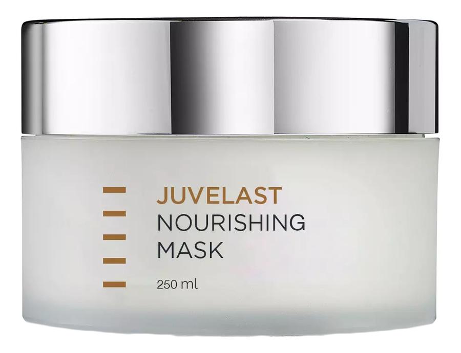 Фото - Маска для лица Juvelast Nourishing Mask: Маска 250мл маска для век juvelast eye contour mask маска 15мл