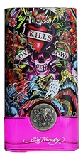 Christian Audigier Ed Hardy Hearts & Daggers For Her