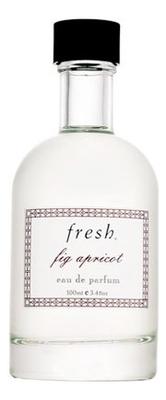 Fresh Fig Apricot: парфюмерная вода 2мл fresh sugar парфюмерная вода 2мл