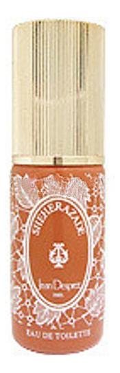Купить Sheherazade: парфюмерная вода 100мл, Jean Desprez