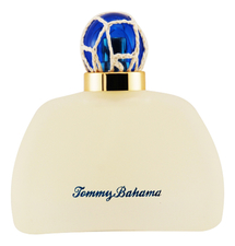 Tommy Bahama Set Sail St. Barts for Woman