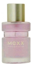 Mexx Perspective Woman