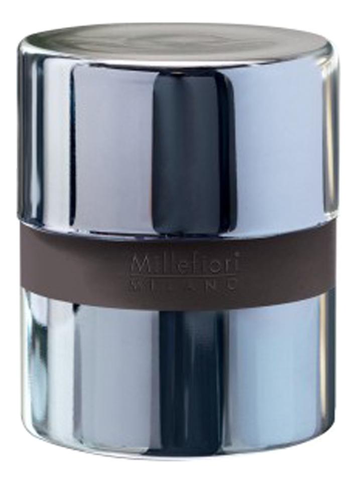Фото - Ароматическая свеча Кедр Cedar: свеча 380г ароматическая свеча кедр cedar свеча 380г