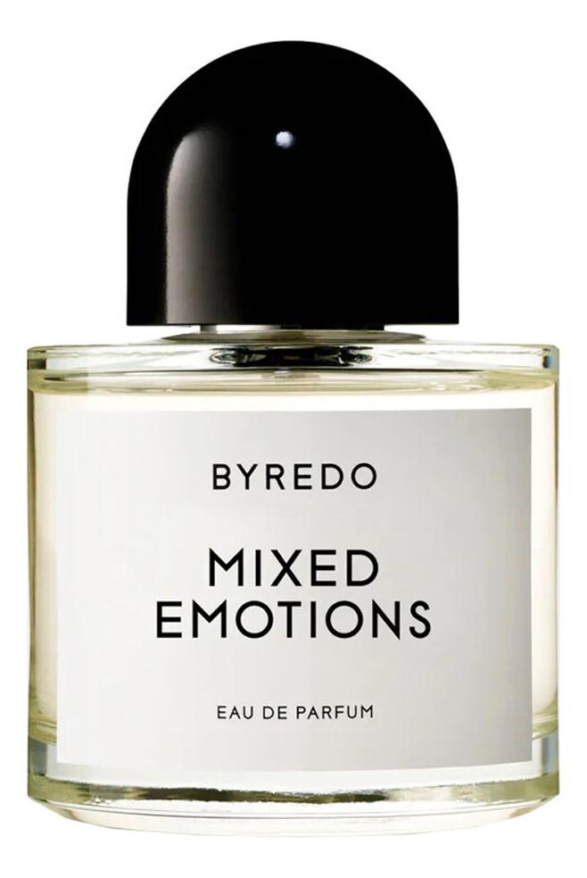 Mixed Emotions: парфюмерная вода 1,5мл недорого