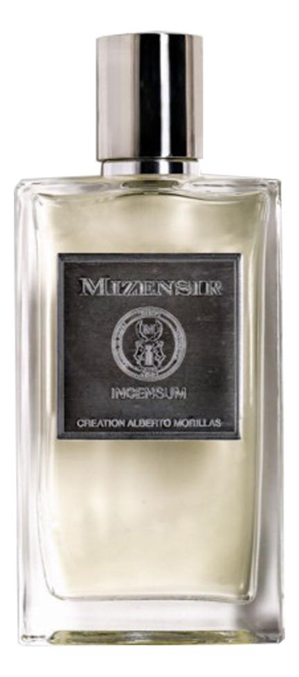 Incensum: парфюмерная вода 100мл недорого