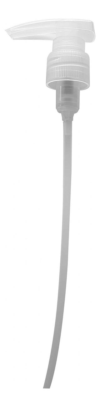 Помпа-дозатор для флакона: Дозатор 500мл