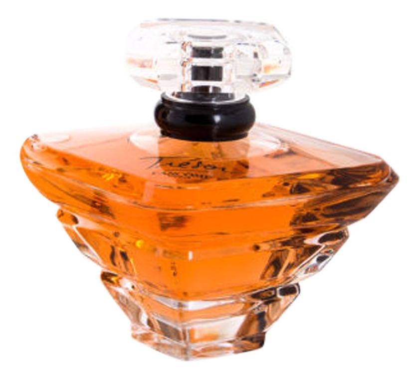 Tresor L`Eau De Parfum: парфюмерная вода 30мл недорого
