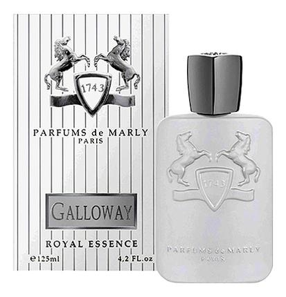 Купить Galloway: парфюмерная вода 125мл, Parfums de Marly