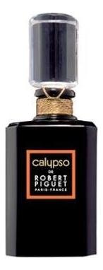 Robert Piguet Calypso: парфюмерная вода 2мл fresh sugar парфюмерная вода 2мл