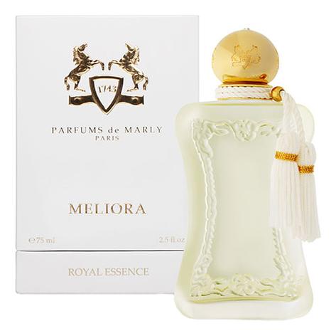 Купить Meliora: парфюмерная вода 75мл, Parfums de Marly