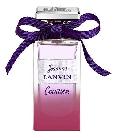 цена на Lanvin Jeanne Couture Birdie: парфюмерная вода 100мл тестер