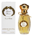 Annick Goutal Grand Amour туалетная вода 100мл
