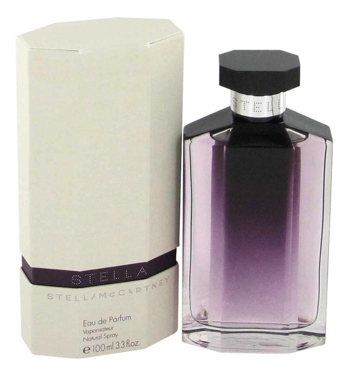 цена на Stella McCartney Stella: парфюмерная вода 100мл