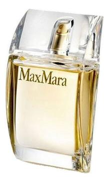 Max Mara Gold Touch женские духи парфюмерная и туалетная вода