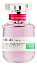 Benetton  United Dreams Love Yourself
