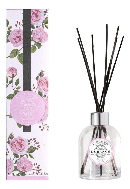 Аромадиффузор Les Eternelles Rose Petal 225мл (лепесток розы)