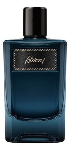 Eau De Parfum 2021: парфюмерная вода 60мл illicit парфюмерная вода 60мл