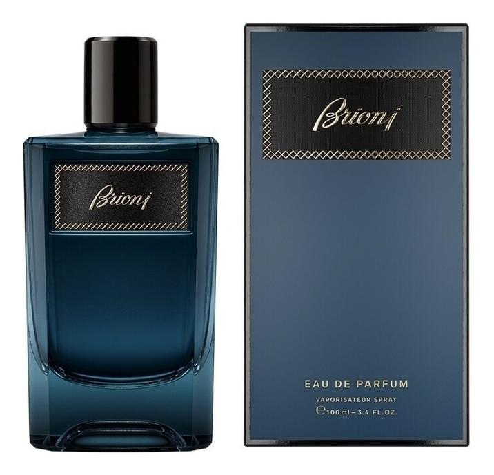 Eau De Parfum 2021: парфюмерная вода 100мл eau de cartier eau de parfum парфюмерная вода 100мл