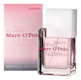Marc OPolo Signature For Women: туалетная вода 30мл