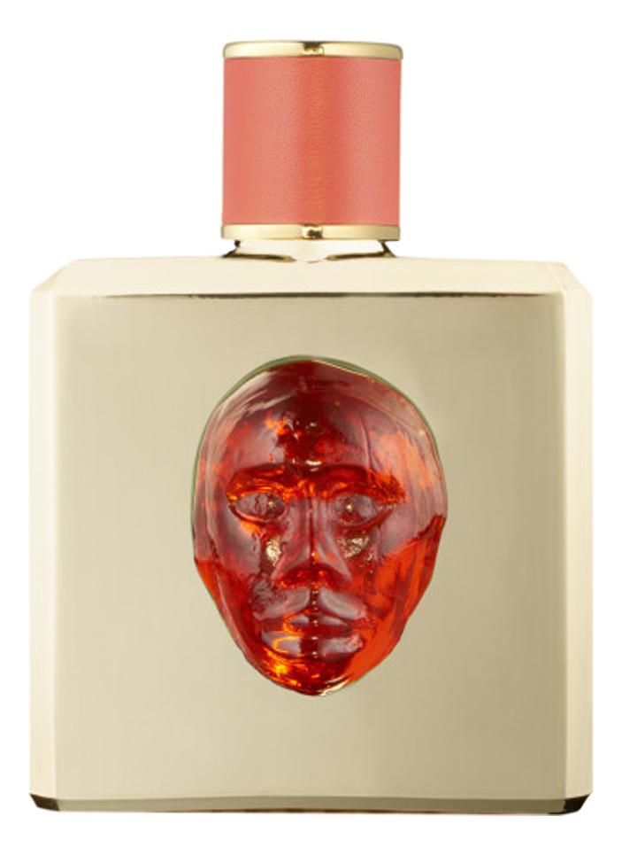 Купить Rosso I: духи 50мл, Valmont